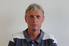 Ing. Miloslav Konečný - členové kontrolního výboru