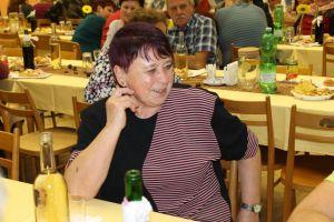 Důchodci-2017-37