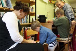 beseda v knihovna, miniskolka-2017-05