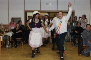 cukotske-vinobrani-2017-21