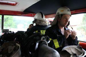 cvicny zasah hasicu 02