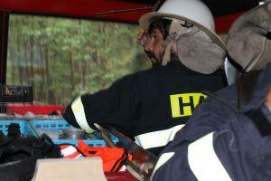 cvicny zasah hasicu 03
