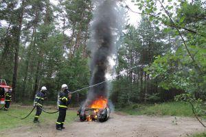 cvicny zasah hasicu 07