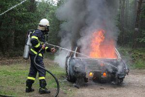 cvicny zasah hasicu 08