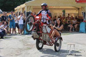 kiliangang motosraz 03