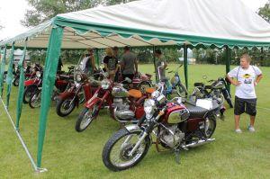 kiliangang motosraz 04