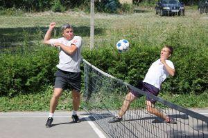 nohejbalovy turnaj 05