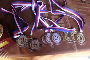 nohejbalovy turnaj 08