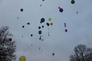 pousteni-balonku-2017-13