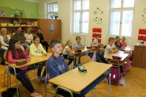 prvni skolni den 01