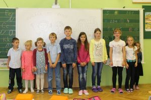 prvni skolni den 06