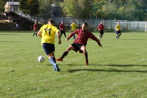 tj-fotbal-01