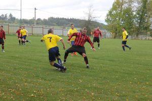 tj-fotbal-02