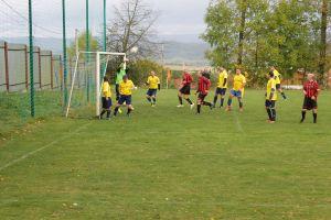 tj-fotbal-03