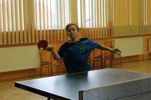 turnaj-stolni-tenis-2017-05