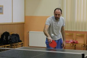 turnaj-stolni-tenis-2017-06