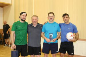 turnaj-stolni-tenis-2017-13