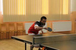 turnaj-stolni-tenis-2017-14