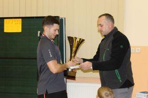 turnaj-stolni-tenis-2017-19 (1)