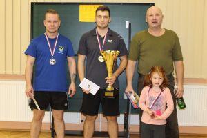 turnaj-stolni-tenis-2017-23