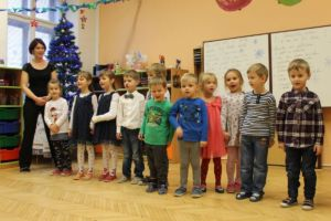 besidka-v-miniskolce-2018-06