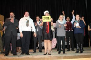 charitativni-predstaveni-divvooch-2018-04