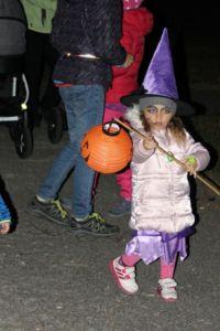 halloween-lamp-pruvod-2018-28