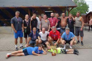nohejbalovy-turnaj-2018-06