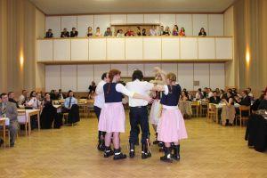 okrskovy-ples-2018-25