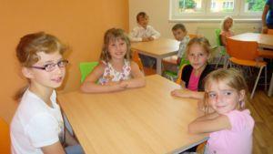 prvni-skolni-den-2018-06