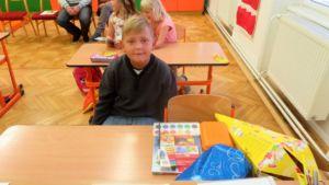 prvni-skolni-den-2018-09