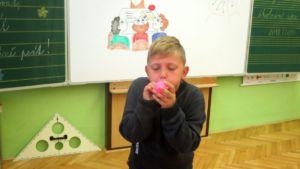 prvni-skolni-den-2018-10