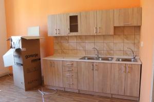 rekonstrukce-kuchyne-zs-2018-01