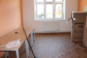 rekonstrukce-kuchyne-zs-2018-02
