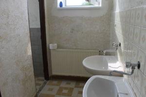 rekonstrukce-wc-na-kd-01