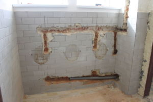rekonstrukce-wc-na-kd-02