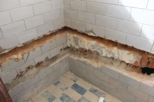 rekonstrukce-wc-na-kd-03