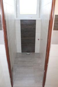 rekonstrukce-wc-na-kd-05