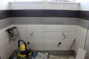 rekonstrukce-wc-na-kd-06