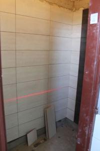 rekonstrukce-wc-na-kd-07