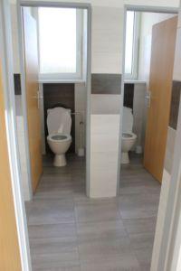 rekonstrukce-wc-na-kd-08
