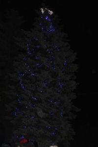 rozsviceni-stromu-2018-27