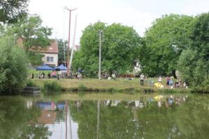 rybarske-zavody-2018-04
