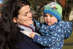 stedrodenni-polevka-2018-16