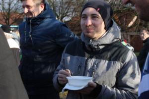 stedrodenni-polevka-2018-21