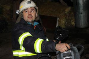 trenink-hasicu-dychaci-pristroje-2018-04