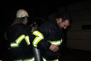 trenink-hasicu-dychaci-pristroje-2018-05
