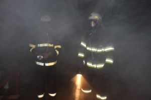 trenink-hasicu-dychaci-pristroje-2018-10