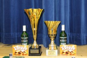 vanocni-turnaj-stolni-tenis-2018-02