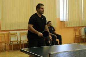 vanocni-turnaj-stolni-tenis-2018-09